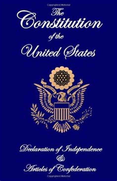 Declaration Of Independence Essay Examples Kibin